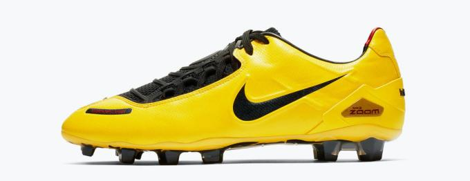 Nike T90 Laser I SE - Football Boot