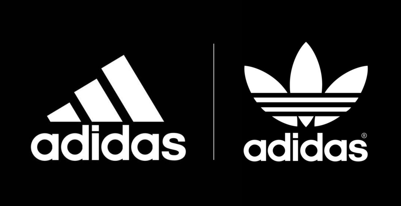 ventilador ritmo vídeo  Adidas Net Worth 2020: Facts, Brand Value, Earnings – SportyTell