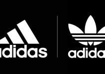 Adidas Net Worth, Facts, Brand Value, Earnings