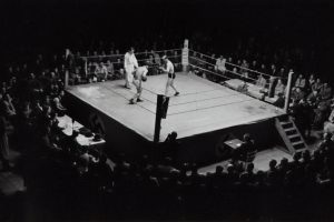 Boxing Facts You've Never Heard, Trivia & History