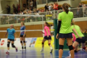 Top-10 Best Sports For Girls To Play & Benefits