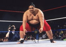 10 Famous WWE Wrestlers Who Died Young