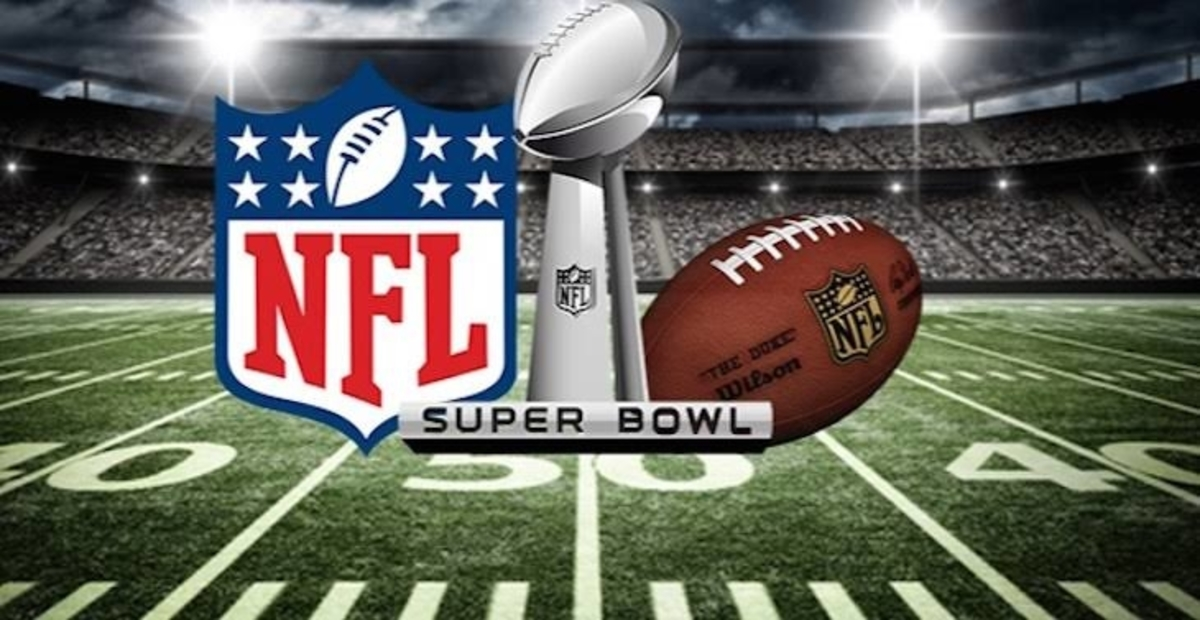 Top 10 Most Profitable Sports Leagues In The World Sportytell