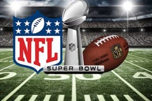 Top-10 Most Profitable Sports Leagues In The World