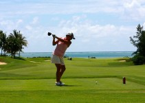 Top-10 Best Female Golfers of All Time