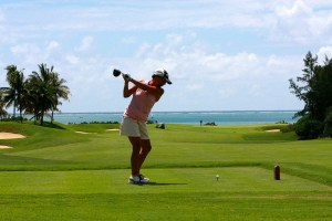 Best Female Golfers Of All Time | Top-10 Golfing Women