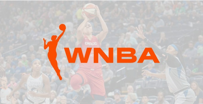 Alphabetical List of WNBA Teams by City, State, Conference