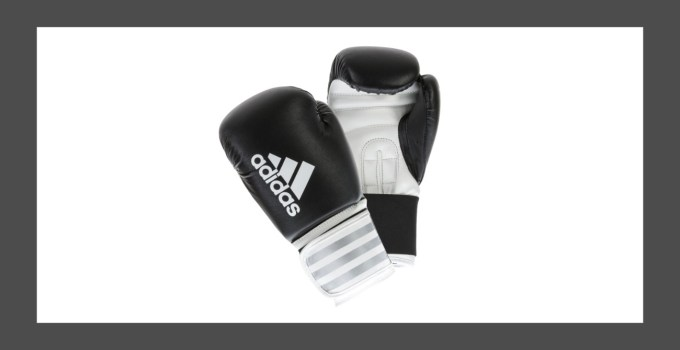 Best Boxing Gloves- Boxing Gear Guide