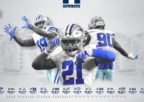 Dallas Cowboys Super Bowl Wins and Moments Ranked