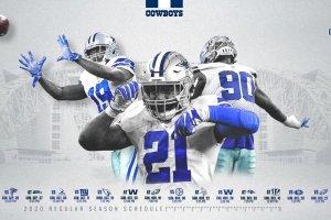 Dallas Cowboys Super Bowl Wins & Moments Ranked