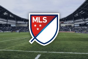 List Of MLS Teams By Conference, City & State