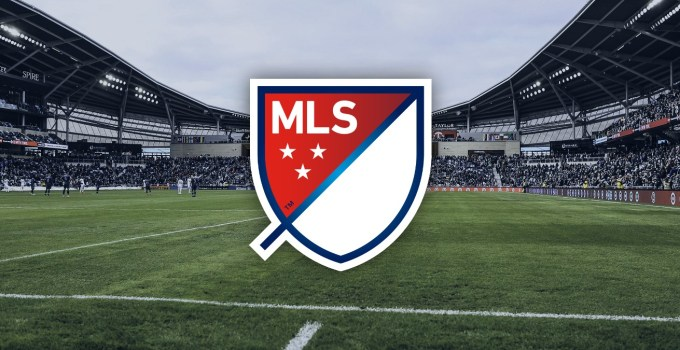 List Of Mls Teams By Conference, City &Amp; State