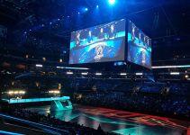 Top-10 Biggest Esports Sponsors Ranked