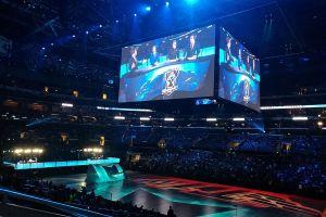 Top-10 Biggest Esports Sponsors Ranked In 2021