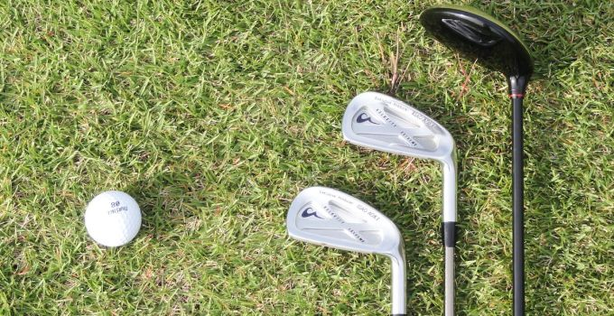 Top-10 Places To Buy & Sell Used Golf Clubs