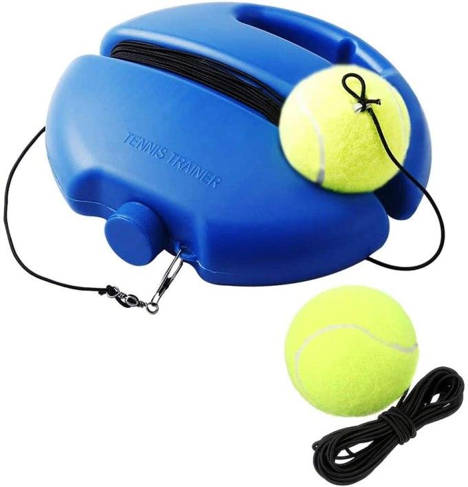 SIEBIRD Tennis Trainer