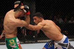 Mma Fighter Guide: How To Get Into Mma