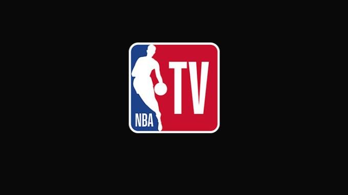 NBA TV - Stream Live Games & Coverage