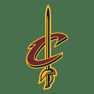 Cleveland Cavaliers Transparent Logo