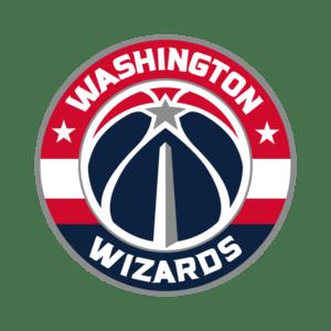 Washington Wizards Transparent Logo