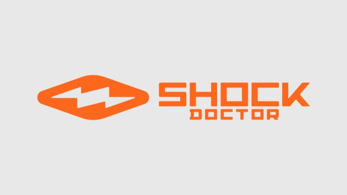 Shock Doctor Protection & Performance Products