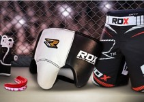 Top-10 Best Mma Brands For Clothing &Amp; Gear