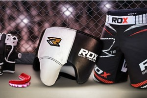 Top-10 Best MMA Brands for Clothing & Gear
