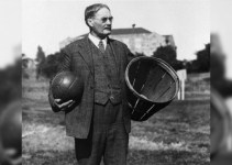 Who Invented Basketball? When Was It & Where?