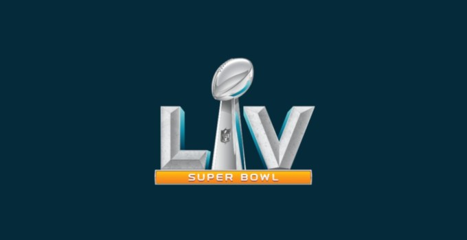 How to Watch Super Bowl Live Streaming 2021