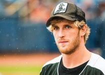 Logan Paul Net Worth, Career, Facts & Controversies
