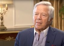 Robert Kraft Net Worth, Business & Sports Empire
