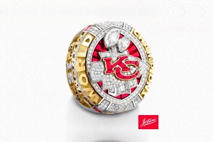 Super Bowl Rings Cost, History & Facts