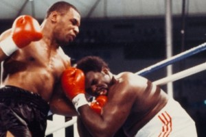 14 Most Brutal & Best Mike Tyson Knockouts