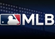 MLB Live Streaming- Watch MLB Games Online