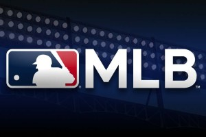 MLB Live Streaming: Watch MLB Games Online