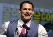 50 Famous John Cena Quotes About Life and Success