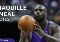 50 Best Shaquille O'Neal Quotes Of All Time