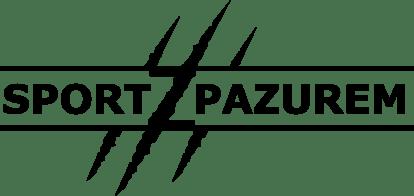 sportzpazurem.pl