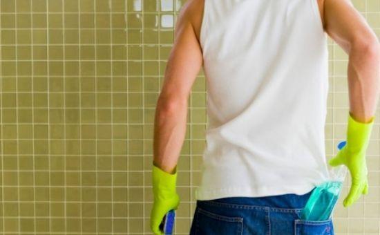 Cum indepartam mucegaiul din casa