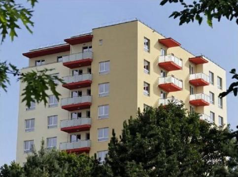 Cum poti economisi 1.000 de euro pe an, inca din momentul cand cumperi apartamentul