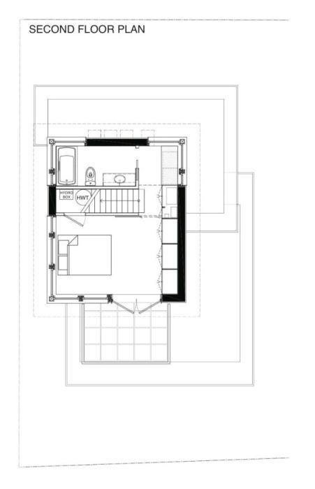 casa_vancouver_70mp_plan_etaj