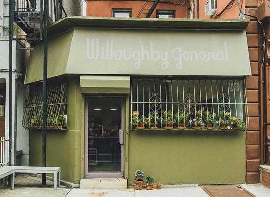 Micul magazin de cartier: o amenajare cu gust şi două motive pentru care nu va dispărea prea curând