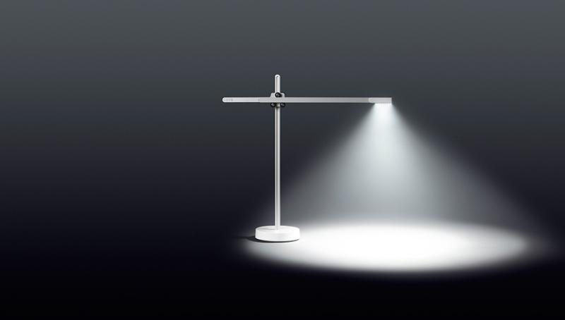 CSYS LED - becul care poate dura mai mult de 50 de ani