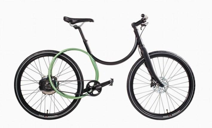 bicicleta_cu_cercuri