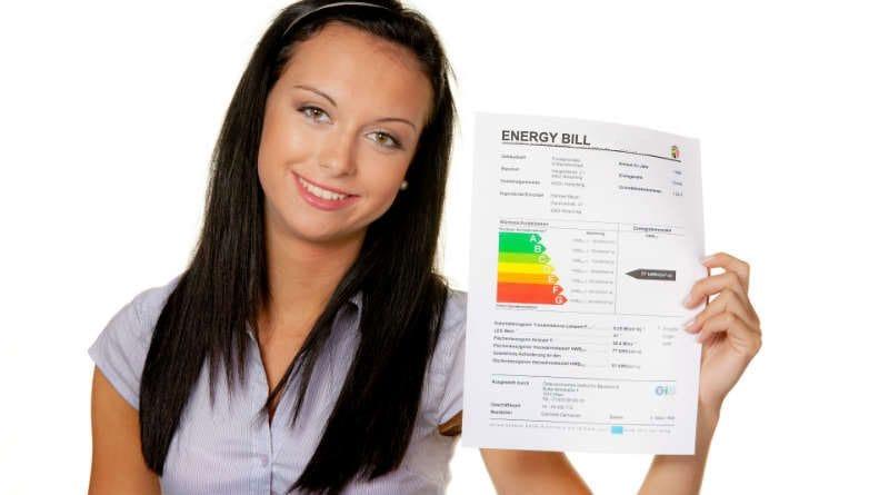 Despre puffer si rolul lui în instalaţia de încălzire: facturi mai mici de gaz, energie sau lemne