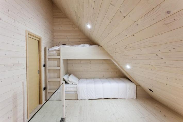 cabana-de-lemn-slovenia-12