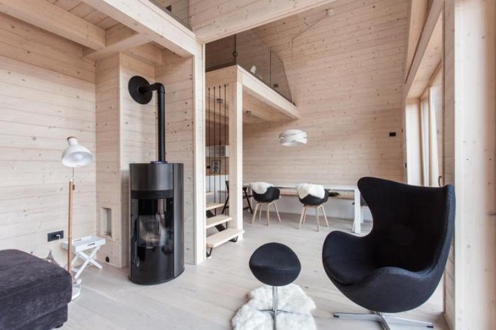 cabana-de-lemn-slovenia-8