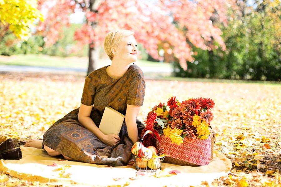 3 flori care îți vor umple grădina de culoare pe durata toamnei