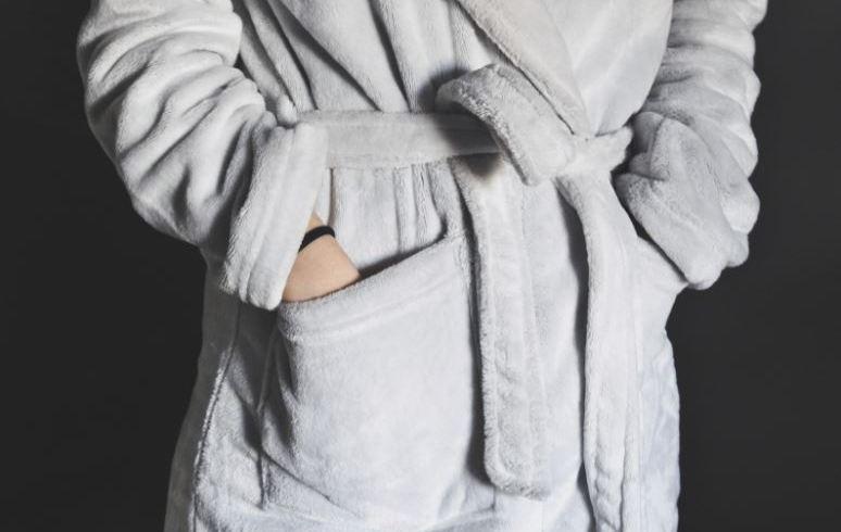 Cele mai călduroase produse textile pe care le poți cumpăra în această iarnă