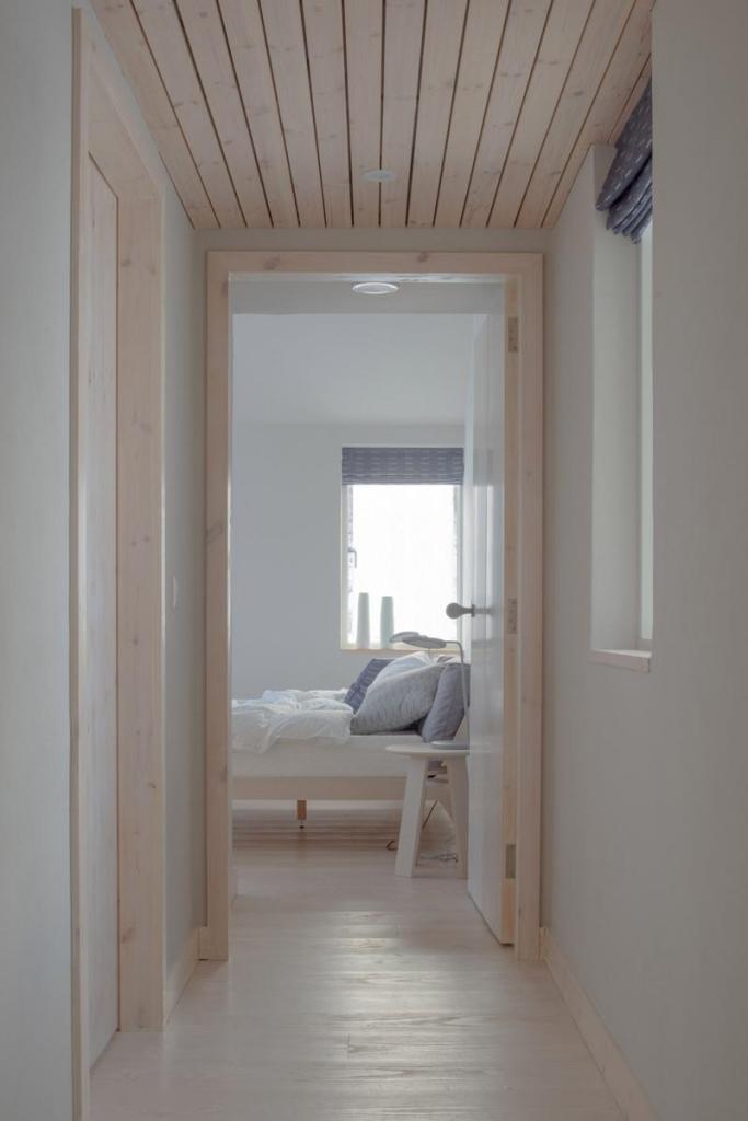 casa modulara eficienta energetic